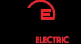 regions electric